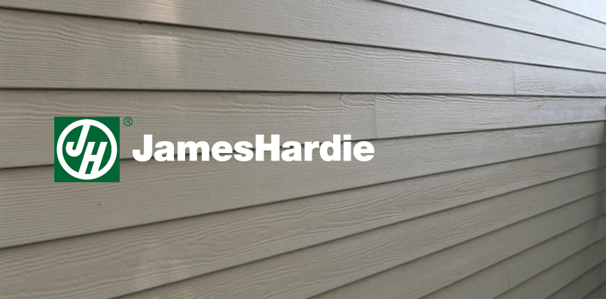 James_Hardie_Siding