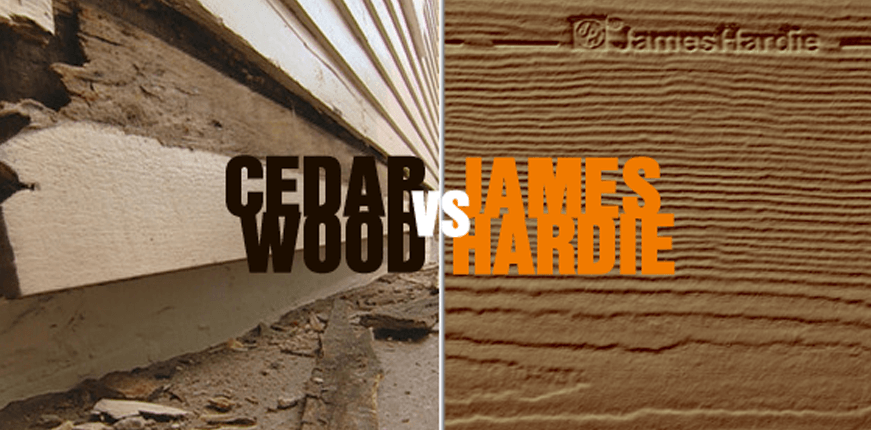cedar_vs_jamesHardie