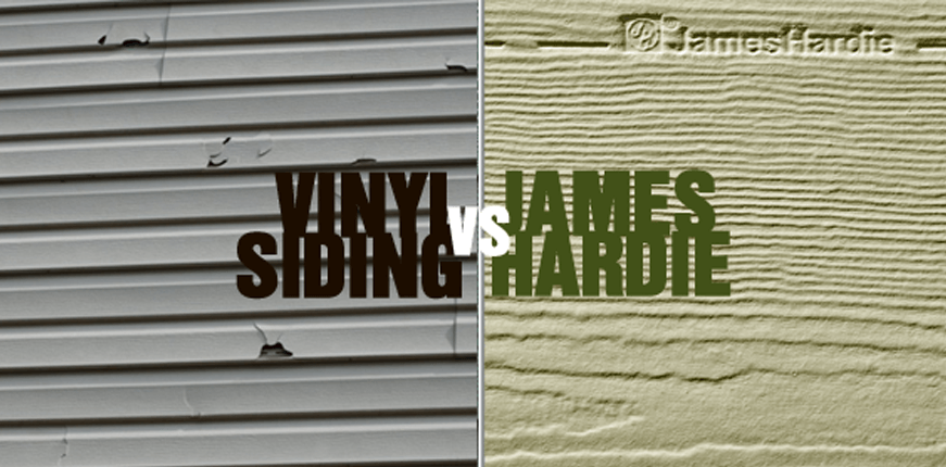 vinyl_vs_jameshardie