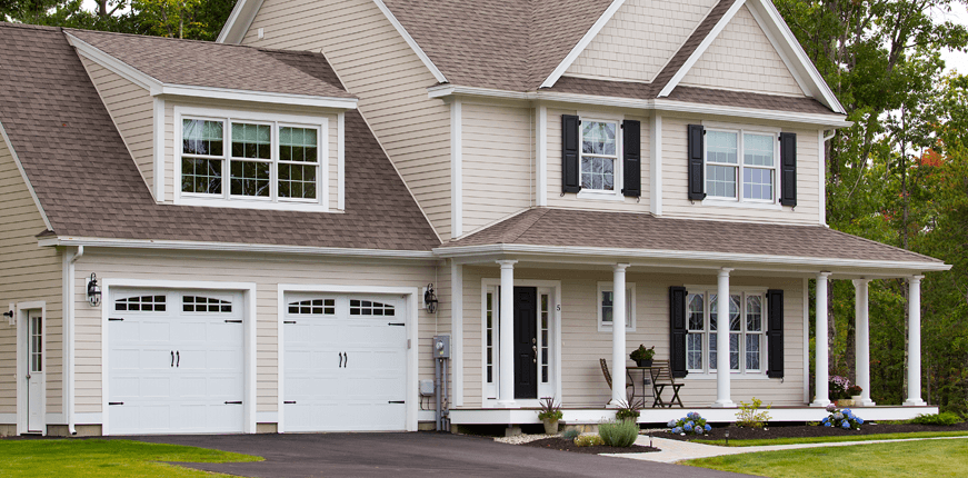 Boost the value of your home with james hardie siding James hardie cost
