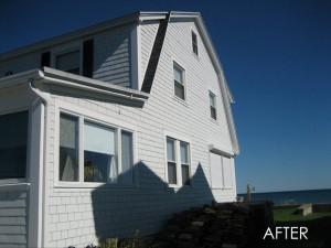 Wells Maine Homescapes Of New England 603 734 4282