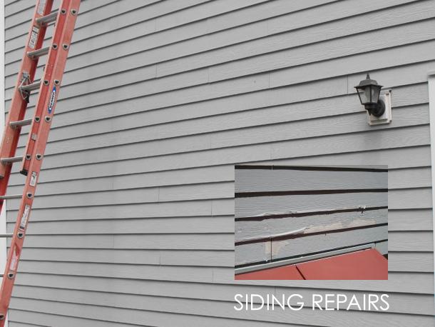 portland_repairs
