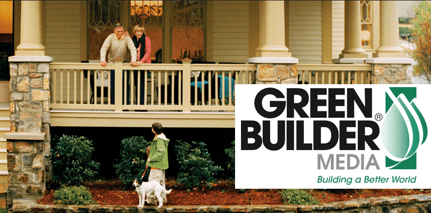 GreenBuilder_award