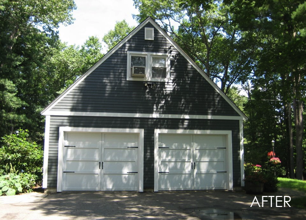 stratham_garage_after