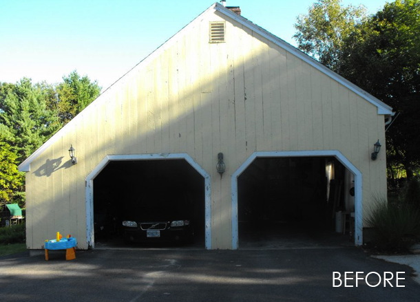 goffstown_garage_before