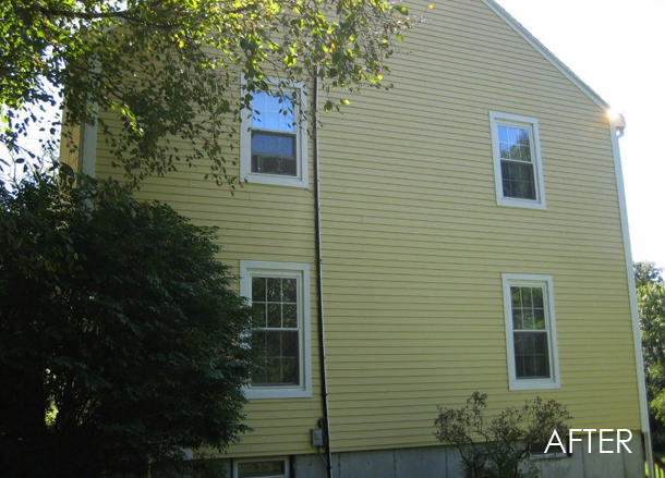 goffstown_siding_after